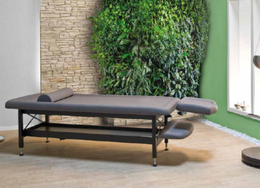 Ayurveda Tables & Shiatsu Mat