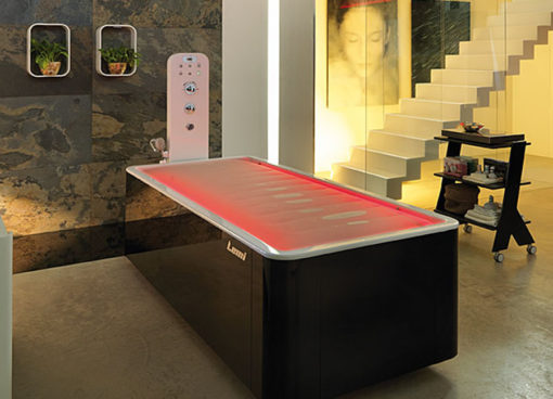 Spa Treatment Tables | Multi-Purpose