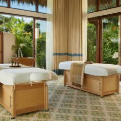 Spa Treatment Tables | Electric-Hydraulic