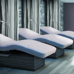 Relaxation & Zero-Gravity Loungers